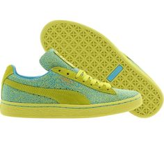 New Womens HOKA ONE ONE Odyssey White Blue Atoll Purple Lite Ortho Running Shoes