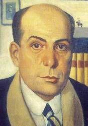Valery Larbaud (1881