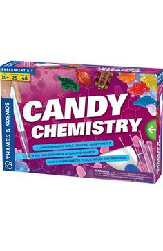 Candy Chemistry Science Kit  http://rstyle.me/n/dpkk5pdpe