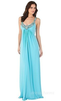 prom dresses  Soooo cute I want this so bad the model kinda looks like me to