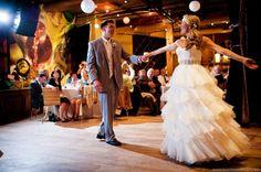 Best New Wedding Songs for 2014 - http://starzentertainment.net/wedding-news-and-trends/best-new-wedding-songs-for-2014.html/