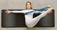 5 Yoga Poses That Make All Yoga Poses Better (Part 1 of 5)