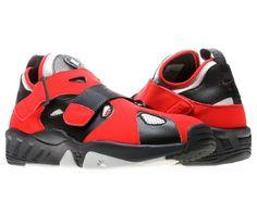 newest 283f5 b3fb0 Nike Air Trainer Huarache 94 Mens Cross Training Shoes 554991-001