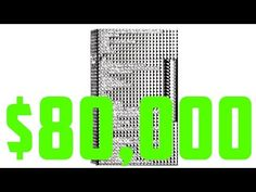 Top 10 Of The Most Expensive Lighters Money Can Buy - #YouTube