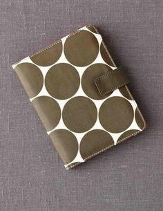 I've spotted this E-Book Case (for Kindle) Khaki Marimekko, Women's Accessories, Bags, Fashion, Kindle Case, New Fashion, Ladies Accessories, Scarves, Boden