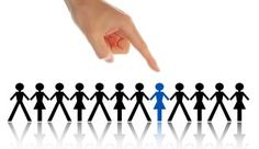 How To Choose The Right Recruiter For Your Job Search
