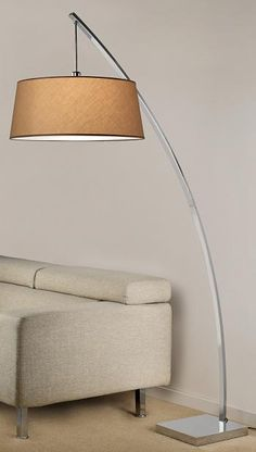 Buy Chelsom Floor Lamp online by Chelsom Lightings from CFS UK at unbeatable price. Element Lighting, Luxury Home Decor, Lampshades, Lamp Light, Light Fixtures, Furniture Design, House Design, Flooring, Lights