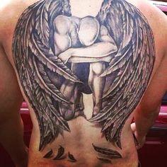 Algunos de los más bonitos tatuajes de mi colección | Taringa!