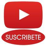 Como Estabilizar el Chantilly o Nata Montada - YouTube