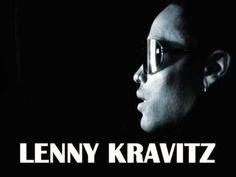 Lenny Kravitz - Where Are We Running