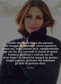 Hello Beautiful, Beautiful Words, Quotes About Everything, My Life Style, Best Memories, Decir No, Mindfulness, Positivity, Thoughts
