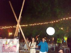 ♥ Casamiento Lau & Lucho ♥