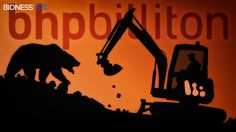 BHP Billiton Limited (ADR) (BHP) Stock Down 7% After South32 Spin-Off Debut