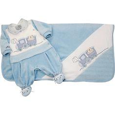 http://www.764kids.com.br/prod,idproduto,3929615,roupa-bebe-menino-saida-de-maternidade-saida-de-maternidade-beth-bebe-para-menino-em-plush-azul---beth-bebe