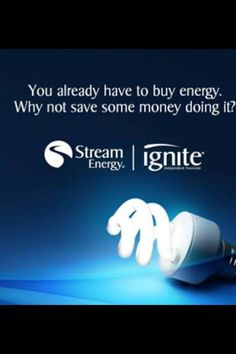 Stream Energy Phone Number >> 26 Best Stream Energy Images In 2017 Business Marketing Internet