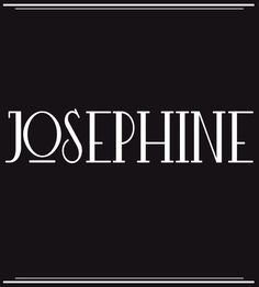 Josephine - Baby Girl Names Inspired by Old Hollywood - Photos Girls Names Vintage, Old Girl Names, Baby Girl Names, Boy Names, Hollywood Photo, Old Hollywood, Old Fashioned Baby Names, Girl Names With Meaning, Clouds