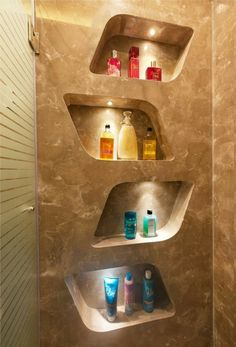 Bathroom Furniture Design, Washroom Design, Toilet Design, Bathroom Design Luxury, Modern Bathroom Design, Home Decor Furniture, Home Decor Bedroom, Eclectic Bathroom, Indian Bedroom Decor