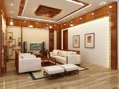 Nội thất nhà xinh Drawing Room, Living Room Designs, Divider, Interior Design, Furniture, Home Decor, Nest Design, Lounge, Decoration Home