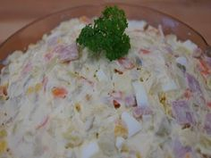 Jak zrobić Pyszną Sałatke warzywną. Polecam!!! (+afspeellijst) Grains, Salads, Rice, Youtube, Food, Salad, Hoods, Meals, Seeds