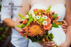 Ajmol MallickandDavid Christensen – Wedding Invitation by sk mohinuddin Graphic Design Software, Floral Wreath, Wedding Invitations, Wreaths, Floral Crown, Door Wreaths, Wedding Invitation Cards, Deco Mesh Wreaths, Floral Arrangements