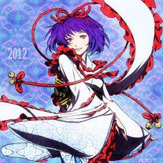 2012年りゅうぐうのつかい 昨年は大変お世話になりました。マイピクのみなさま、閲覧いただいているみなさま、今年もどうぞよろしくお願いします!