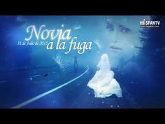 La novia a la fuga (Película) - YouTube