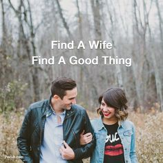 Bad dating advice may tell men to avoid a feminist, but for some guys, feminism has taught them important lessons about gender norms, equality, and stereotypes. Dating Advice, Equality, Feminism, Gender, Romance, Relationship, Love, Anarchy, Community