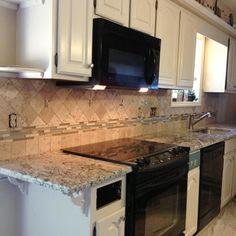 European Cabinets Espresso Cabinet Design Quality Used Craft . Granite  Countertops ...