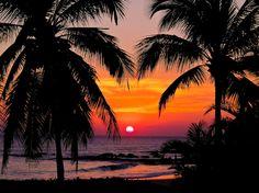 Diarios anglosajones iniciaron 2015 hablando de #RivieraNayarit #Mexico #Luxury #Beach #Vacations #Traveler #Travel #Traveling #Playa #Vacaciones #Viajeros