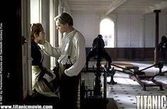 Titanic Movie Pictures