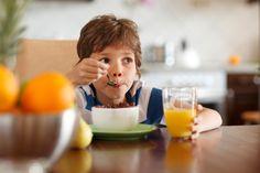 Allergie alimentari: quelle più diffuse