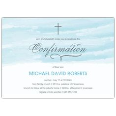 9 Best Confirmation Images First Communion First Holy Communion