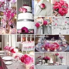 Using Peonies At Your Wedding Flowers Tips Advice Colin Cowie Weddings Pinterest Peony Hydrangea And