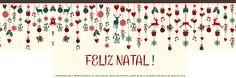 Feliz NATAL | Merry CHRISTMAS | Joyeux NOËL | Buon NATALE | Feliz NAVIDAD | Frohe WEIHNACHTEN for all of YOU !!!
