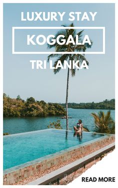 Luxury Sustainable Stay in Sri Lanka : Tri Lanka - Travel Tours, Travel Deals, Travel Guides, Asia Travel, Work Travel, Travel With Kids, Family Travel, Amazing Destinations, Travel Destinations