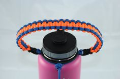 Hey, I found this really awesome Etsy listing at https://www.etsy.com/listing/240722796/custom-paracord-handles-for-hydro-flask
