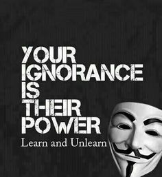 Hacker Quotes anonymous quotes and sayings Hacker Quotes. Hacker Quotes every hacker has her fixation you hack people i hack time the dumbest hacking scenes of all time text quotes code hackers. Guy Fawkes, V For Vendetta Quotes, V Pour Vendetta, Question Everything, Decir No, Me Quotes, Poetry Quotes, Knowledge, Inspirational Quotes