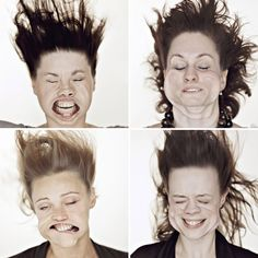gale-force wind portraits by tadao cern