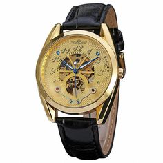 $24.99 (Buy here: https://alitems.com/g/1e8d114494ebda23ff8b16525dc3e8/?i=5&ulp=https%3A%2F%2Fwww.aliexpress.com%2Fitem%2FLuxury-Vintage-Men-Automatic-Mechanical-Wrist-Watch-Leather-Strap-Golden-Skeleton-Watch-Blue-Hand-Classic-Self%2F32606954649.html ) Luxury Vintage Men Automatic Mechanical Wrist Watch Leather Strap Golden Skeleton Watch Blue Hand Classic Self-wind + GIFT BOX for just $24.99