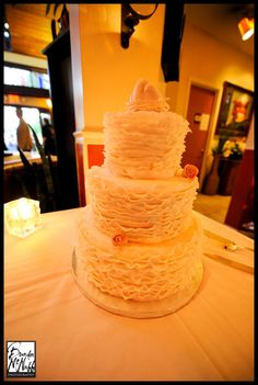 brandon fl wedding cakes pin by mireille tabah on wedding ideas 12116