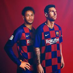 How Barcelona Could Bring Neymar Jr. Messi And Neymar, Messi Soccer, Football Quotes, Football Is Life, Neymar Jr Wallpapers, Fc Barcelona Wallpapers, Neymar Pic, Messi Argentina, Barcelona Players