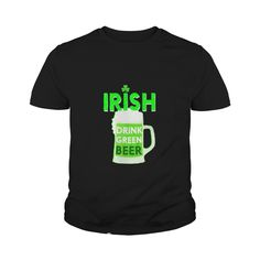 It's Great To Be Beer - Irish drink green beer t-shirt for beer l - Men's Premium T-Shirt Tshirt #gift #ideas #Popular #Everything #Videos #Shop #Animals #pets #Architecture #Art #Cars #motorcycles #Celebrities #DIY #crafts #Design #Education #Entertainment #Food #drink #Gardening #Geek #Hair #beauty #Health #fitness #History #Holidays #events #Home decor #Humor #Illustrations #posters #Kids #parenting #Men #Outdoors #Photography #Products #Quotes #Science #nature #Sports #Tattoos…