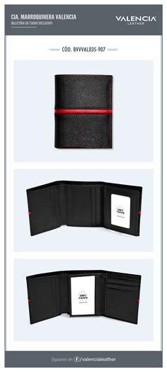 Wallet, Fashion, Knights, Leather, Moda, Fashion Styles, Fashion Illustrations, Purses, Diy Wallet