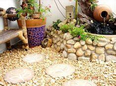 Decoração-de-jardim-com-pedras-003