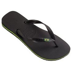 943d67e3e111a9 Havaianas Men s Brasil Flip Flop  15.01  topseller  Havaianas Rubber Flip  Flops