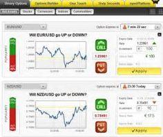 Suche Online trading binary options. Ansichten 16475.