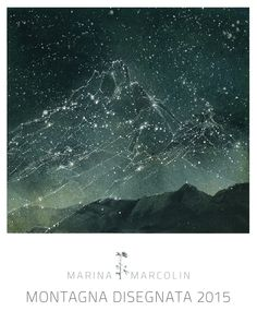https://www.facebook.com/marina.marcolin.1?fref=photo