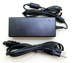 AC Power Adapter/Charger Model SADP-135EB B #DeltaElectronics Ac Power, Charger, Electronics, Store, Model, Ebay, Storage, Scale Model