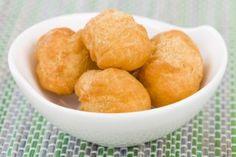 Jamaican Fried Dumplings Recipe - Traditional Jamaican Recipes - Caribbean Recipes