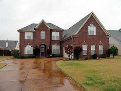 Arlington Home For Sale